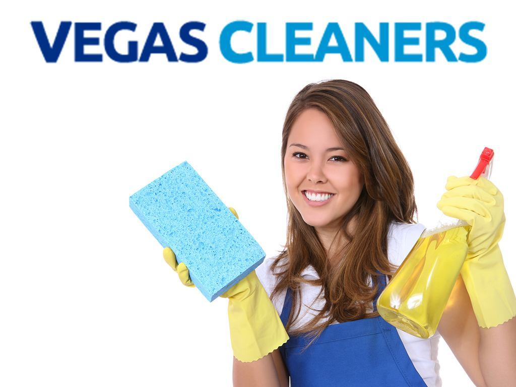 Portfolio-K2-analytics-Vegas-Cleaners