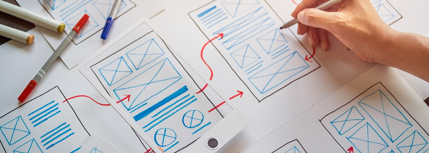 What is UX Design and why does it matter in 2020