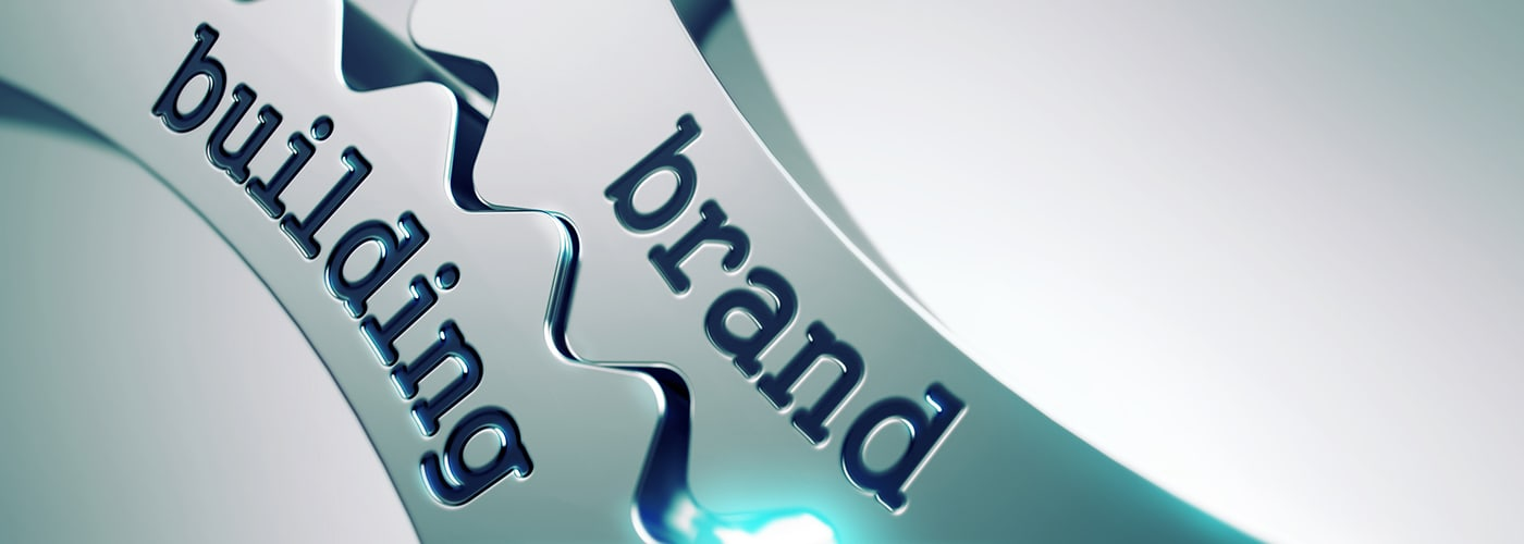 The Importance of Brand Building