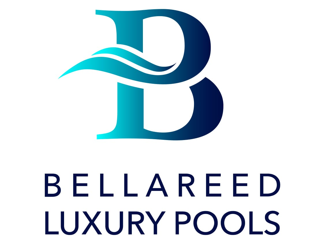 Bellareed Luxury Pools