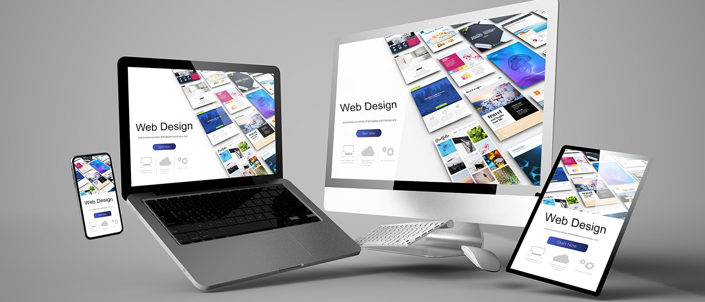 Doing Web Design the Right Way